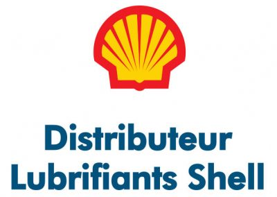 distributeur-shell