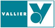 Groupe Vallier