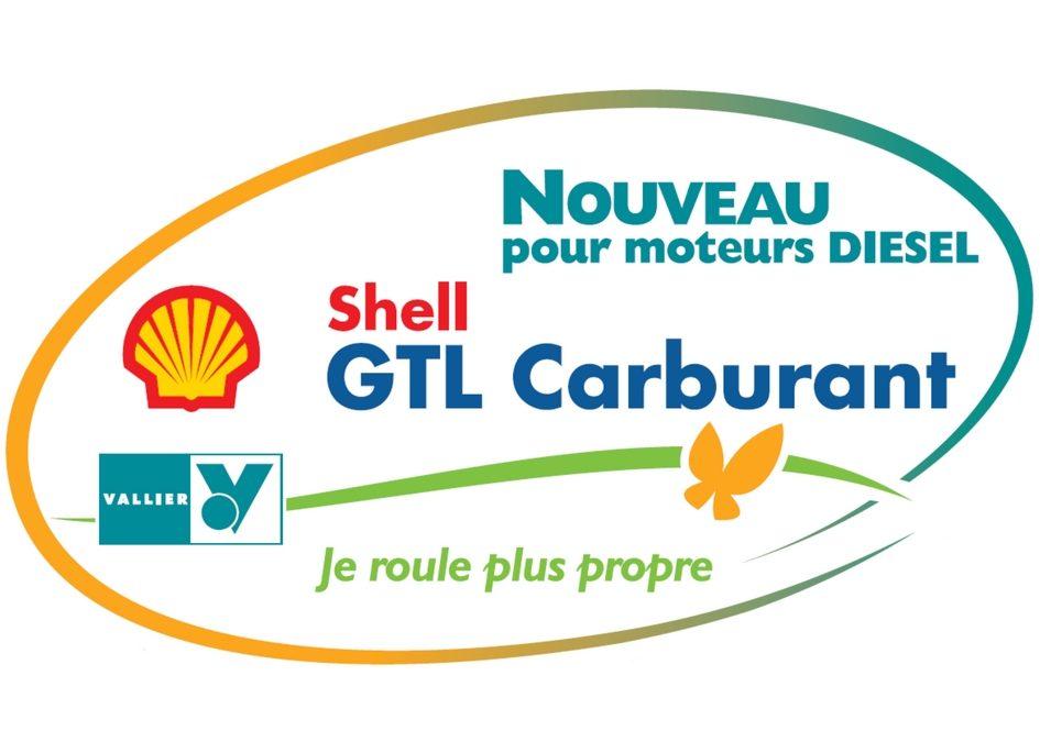 Nouvelle génération de carburant de synthèse GTL pour moteurs diesel