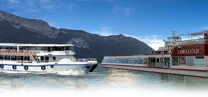Secteur nautique : et si vous passiez au carburant Ecopolaire GTL ?